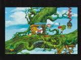 Tiny Toon Adventures: The Great Beanstalk Screenshot