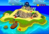 Pac-Man World Screenshot