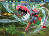 Pokémon Trading Card Game Online Screenshot