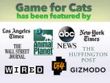 Game for Cats Other