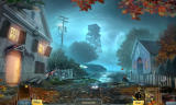 Enigmatis: The Ghosts of Maple Creek (Collector's Edition) Screenshot