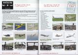 VIP Ultimate Classic Wings: The Collection Other From a catalogue that was supplied with <i>Airliner 98: Airline Pilot</i> (1999)