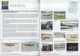 Airport 2000: Volume 1 Other From a catalogue that was included with the big box UK release of <i>Airliner 98: Airline Pilot</i> (1998)