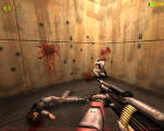 Red Faction Screenshot