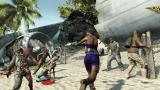 Dead Island: Riptide - Fashion Victim Screenshot