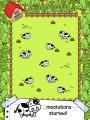 Cow Evolution Screenshot