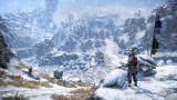 Far Cry 4: Valley of the Yetis Screenshot