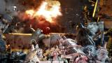 Metro: Last Light - Faction Pack Screenshot
