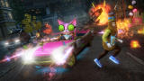 Saints Row: The Third - Genkibowl VII Screenshot