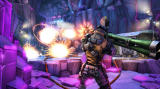 Borderlands: The Pre-Sequel! - Ultimate Vault Hunter Upgrade Pack: The Holodome Onslaught Screenshot