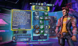 Borderlands: The Pre-Sequel! - Handsome Jack Doppleganger Pack Screenshot