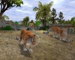 Wildlife Zoo Screenshot