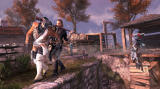 Assassin's Creed III: The Battle Hardened Pack Screenshot