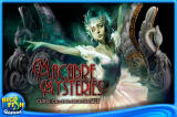 Macabre Mysteries: Curse of the Nightingale Screenshot