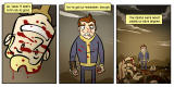 Fallout 3 Other