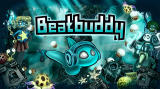 Beatbuddy: Tale of the Guardians Other