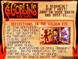 Gobliiins Pack Screenshot