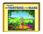 The Tortoise and the Hare Other