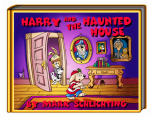Harry and the Haunted House Other