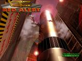 Command & Conquer: Red Alert Wallpaper