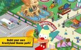 The Simpsons: Tapped Out Other
