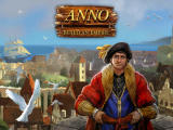 Anno: Build an Empire Other