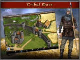 Tribal Wars Other