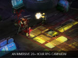 Shadowrun: Dragonfall - Director's Cut Other