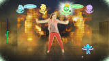 Just Dance: Kids 2014 Screenshot