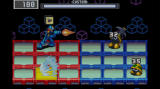 Mega Man Battle Network 3: Blue Version Screenshot