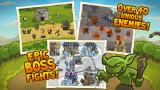 Kingdom Rush Other