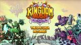 Kingdom Rush: Origins Screenshot