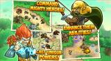 Kingdom Rush: Origins Other