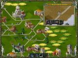 The Settlers II: Gold Edition Screenshot