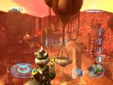Conker: Live & Reloaded Screenshot
