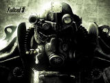 Fallout 3: Game of the Year Edition Wallpaper (2560x1920)