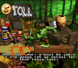 IMAGE(http://www.mobygames.com/images/shots/l/101090-donkey-kong-country-2-diddy-s-kong-quest-snes-screenshot-without.png)