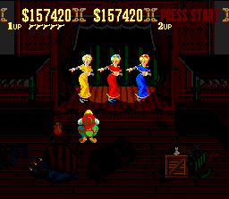 http://www.mobygames.com/images/shots/l/101428-sunset-riders-snes-screenshot-but-a-good-sheriff-also-it-has.png