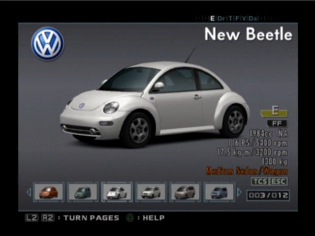 automobile volkswagen  beetle