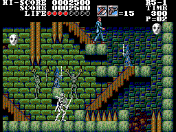 MEGADRIVE vs SUPER NINTENDO : Fight ! - Page 3 107174-vampire-master-of-darkness-sega-master-system-screenshot-which