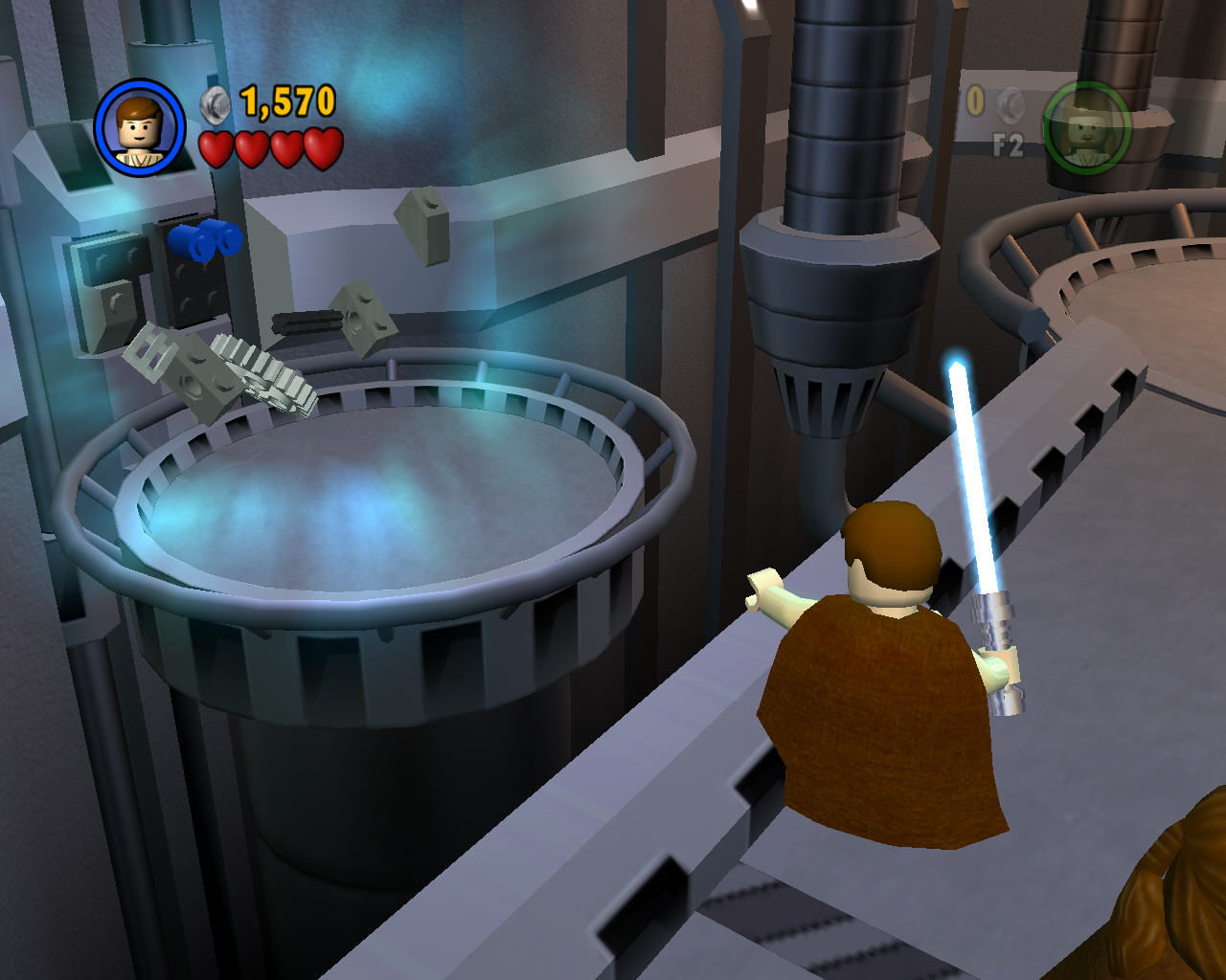 http://www.mobygames.com/images/shots/l/108541-lego-star-wars-the-video-game-windows-screenshot-use-the-force.jpg