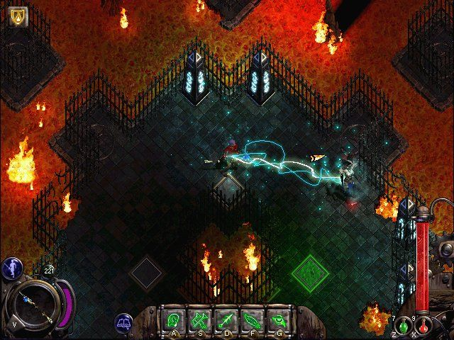 http://www.mobygames.com/images/shots/l/10903-nox-windows-screenshot-battling-hecubah-in-the-underworld-playing.jpg