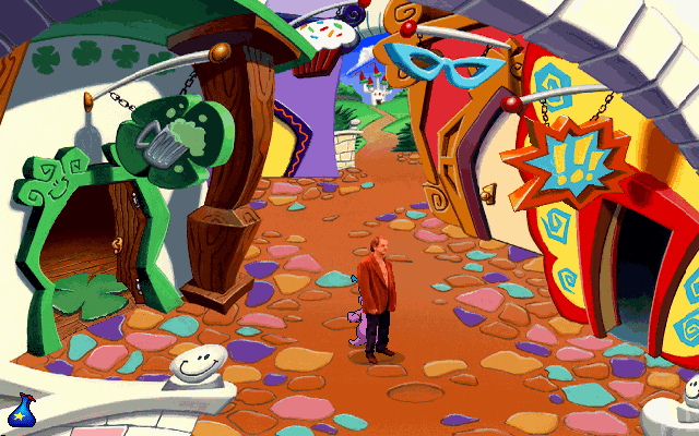 114006-toonstruck-dos-screenshot-cutopia-s-town-centers.png