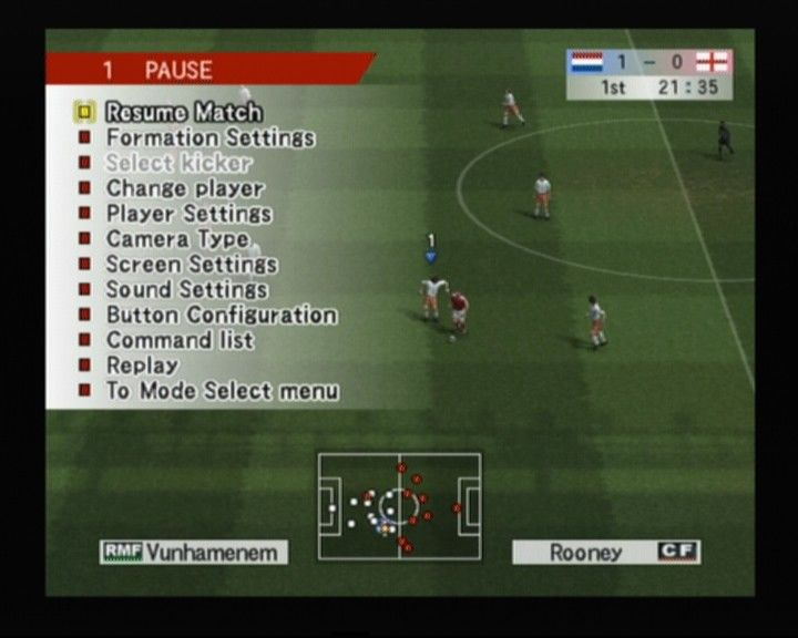 download file game ppsspp winning eleven 2019