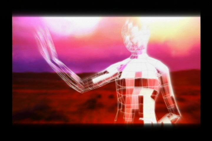 Rez PlayStation 2 Restoring Eden by segment will reveal its good nature.
