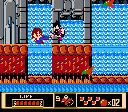 [Resim: 124777-jackie-chan-s-action-kung-fu-nes-...jackie.png]
