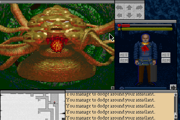 IMAGE(http://www.mobygames.com/images/shots/l/127060-the-legacy-realm-of-terror-dos-screenshot-the-face-of-evil.png)