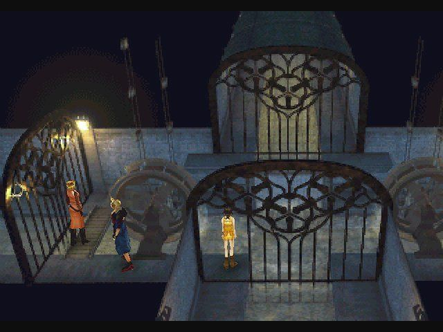 les égouts 12767-final-fantasy-viii-windows-screenshot-rats-are-the-last-thing