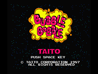 130059-bubble-bobble-msx-screenshot-title-screens.png