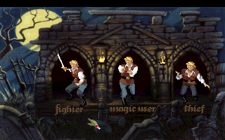 https://www.mobygames.com/images/shots/l/137318-quest-for-glory-shadows-of-darkness-dos-screenshot-select.png